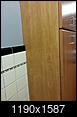 Keep, Cover, or Replace 1930's Kitchen Tile-20140901_195315.jpg