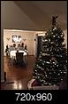 Holiday decorations - share your ideas, questions, and opinions!-img_2239-x2.jpg