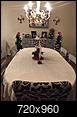 Holiday decorations - share your ideas, questions, and opinions!-img_2240-x2.jpg