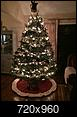 Holiday decorations - share your ideas, questions, and opinions!-img_2258-x2.jpg