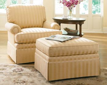 Need Help With Lr Furniture Yellow Sofa Chair Jpg