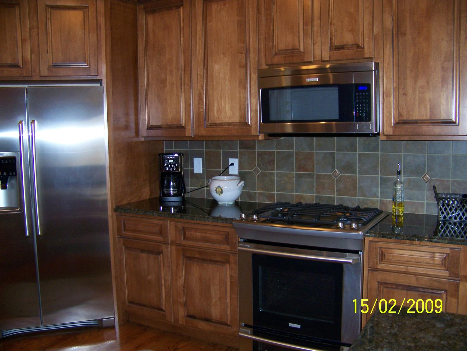 Are white cabinets ever stylish?? (windows, plaster ...