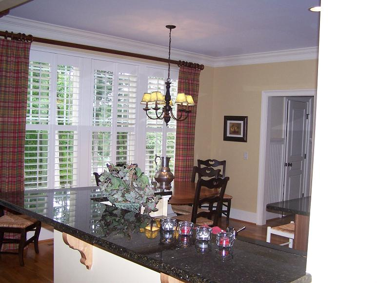 Curtains On Windows With Plantation Shutters Fashion Faux Pas 100 2136 Jpg