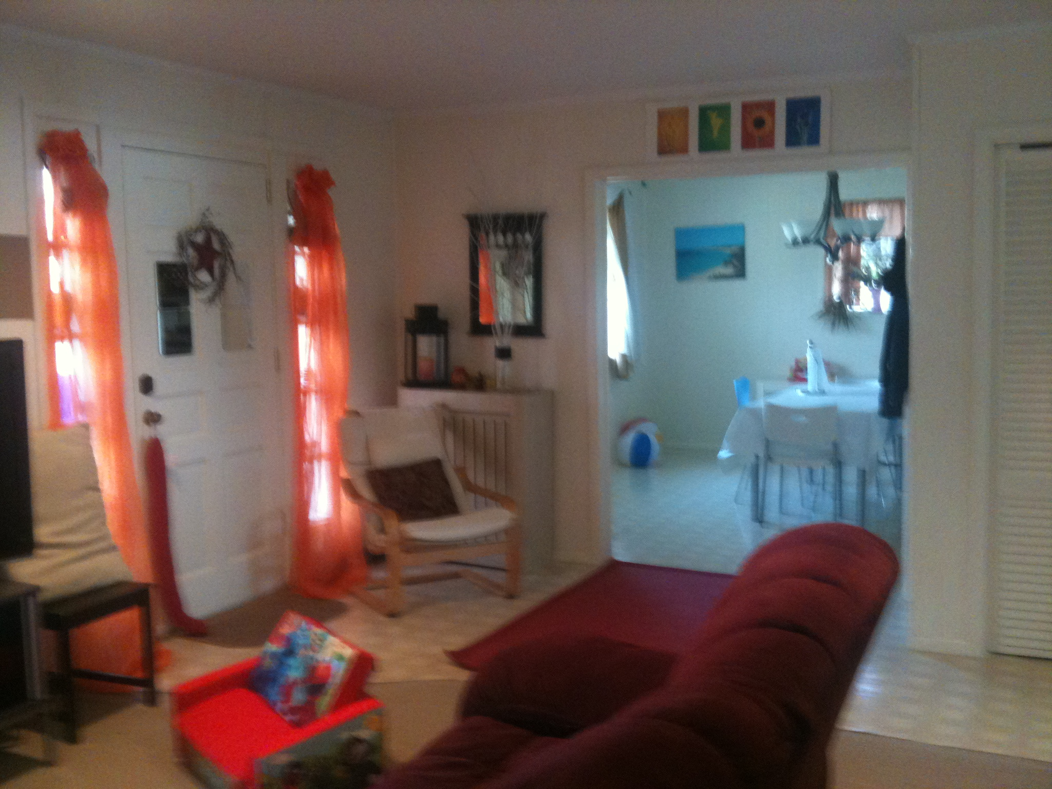 How Would You Arrange My Living Room Pics Img 1110 Jpg