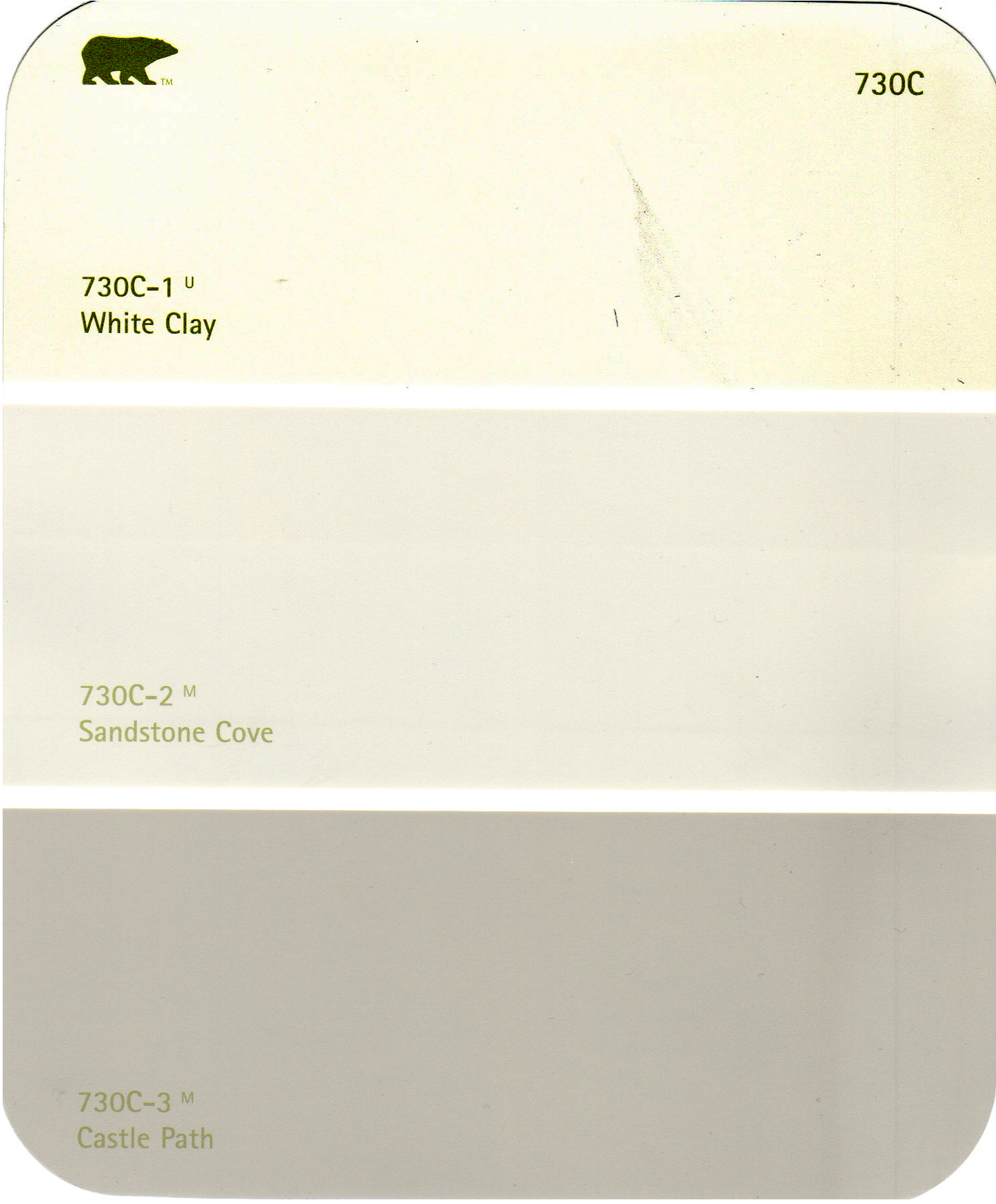 Cream Colored Ceiling Tiles Shelly Lighting