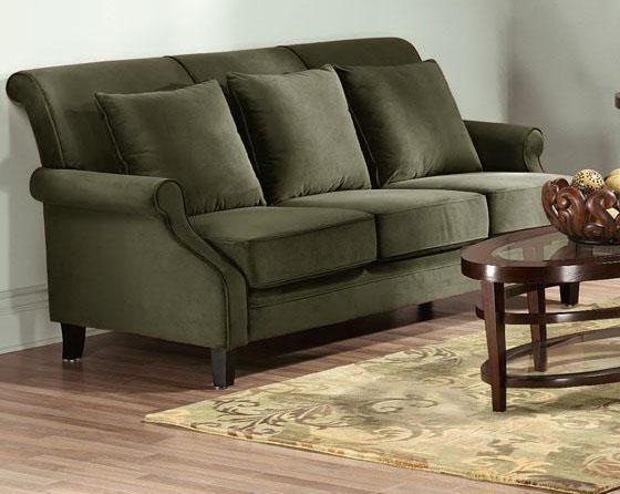Sage Green Sofa Okaycreations Net