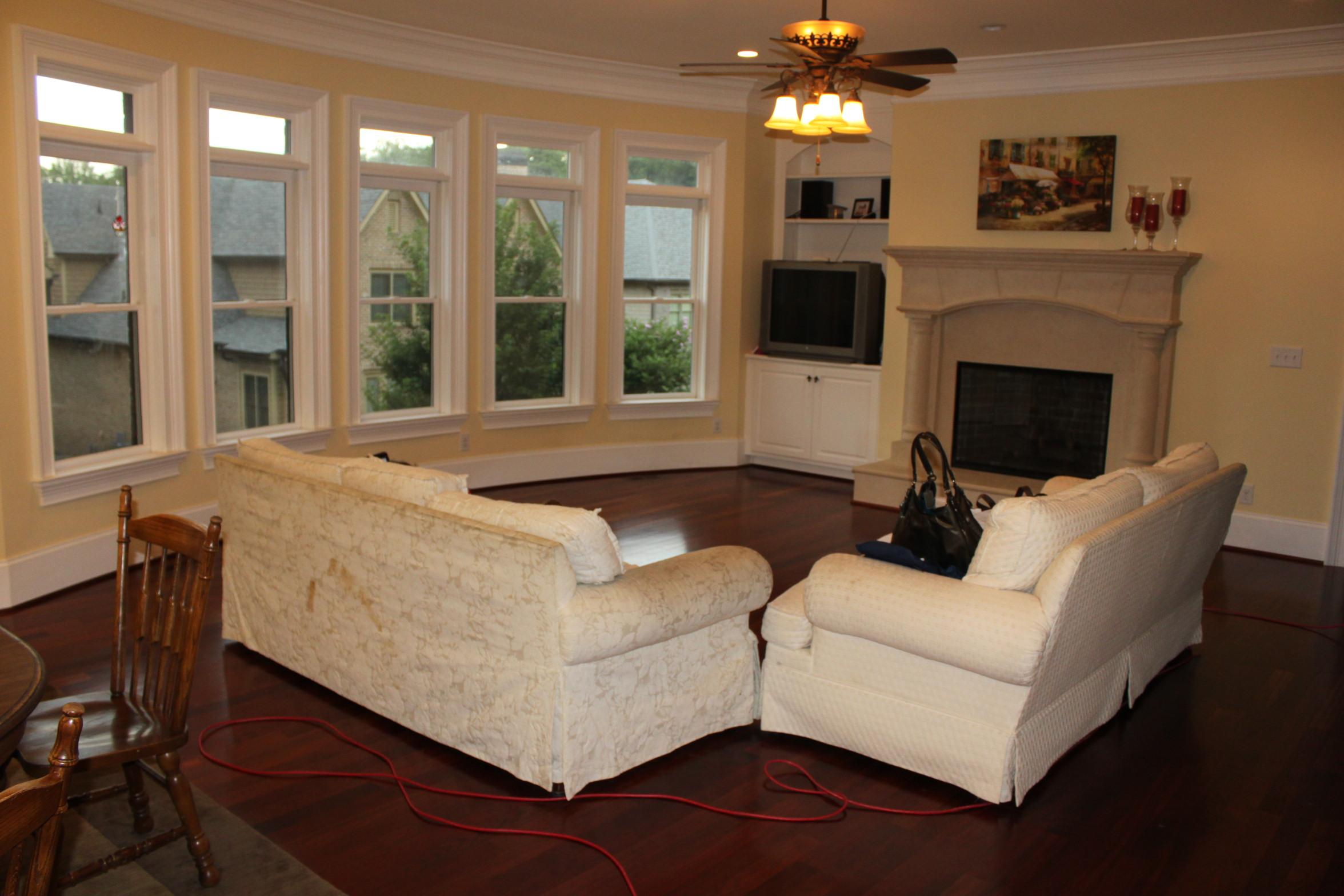 Furniture Layout Help Needed Img 2349 Jpg