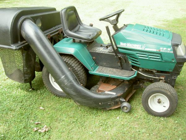 Anyone Use A Simplicity Riding Mower 5gd5k85fd3k73ia3m4c8p7a077a6c32f111d8 Jpg