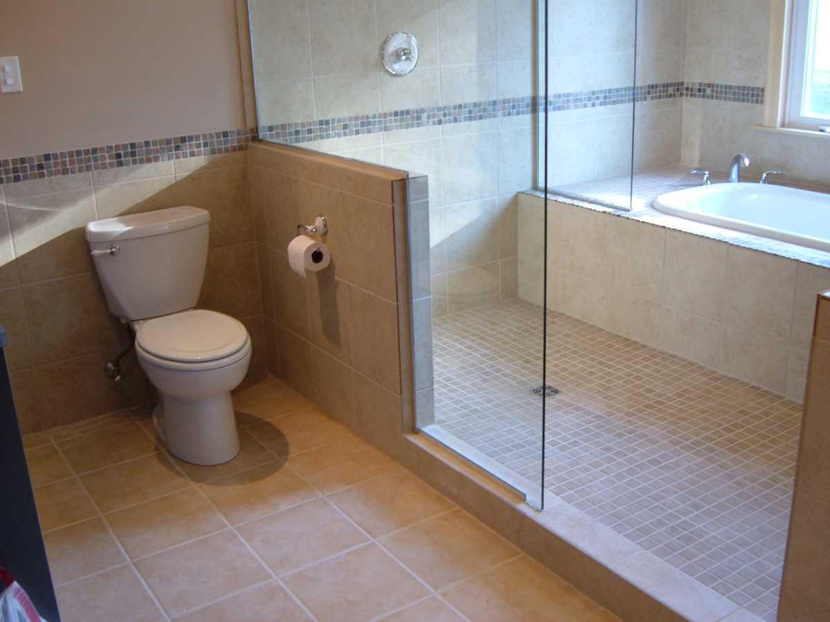 Imag0822 Jpg Schluter Kerdi Shower Kit Too Soft Dscf0743