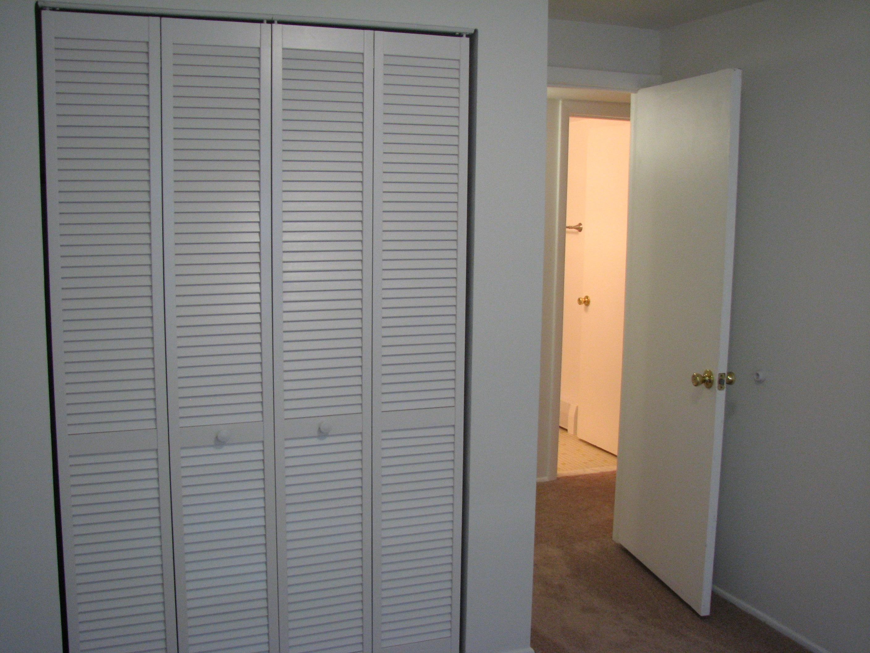 Soundproof Curtains For Door Curtain Menzilperde Net