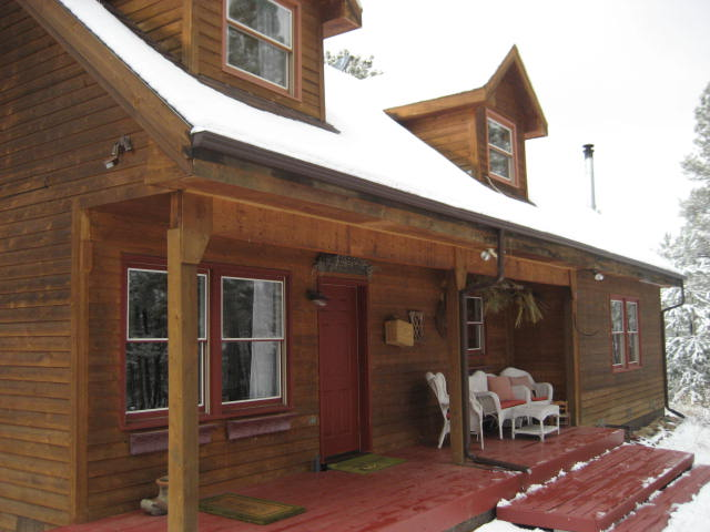 Pictures Of Cedar Siding Houses Shapeyourminds Com