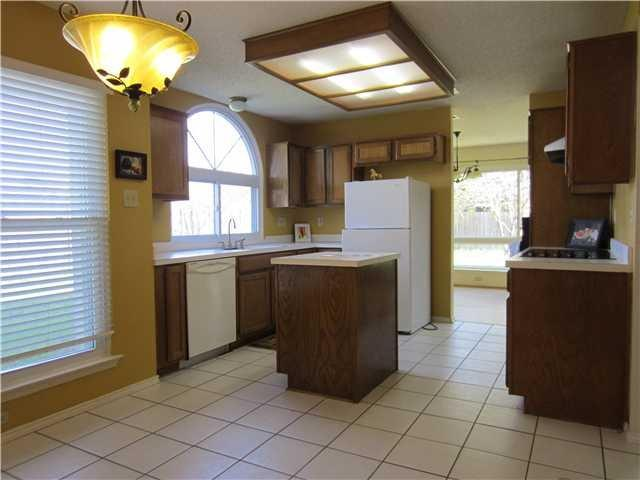 Complete Kitchen Remodel How Much Am I Looking At