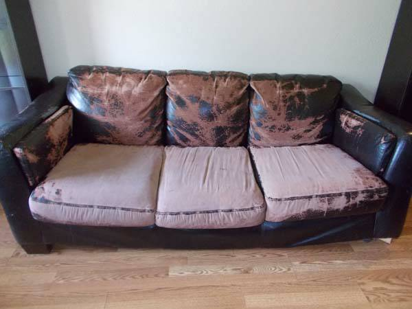 craigslist houston sectional sofa. Black Bedroom Furniture Sets. Home Design Ideas