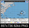 Atlantic - Ophelia forms October 9, 2017-img_2665.png