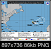 Atlantic - Ophelia forms October 9, 2017-img_2676.png