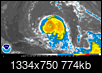 Atlantic - Ophelia forms October 9, 2017-img_2725.png