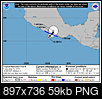 Pacific - Carlotta forms June 15, 2018-img_0136.png