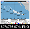 Pacific - Fabio forms July 1, 2018-fabio4.png