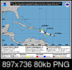 Atlantic - Beryl forms July 5, 2018-img_1217.png