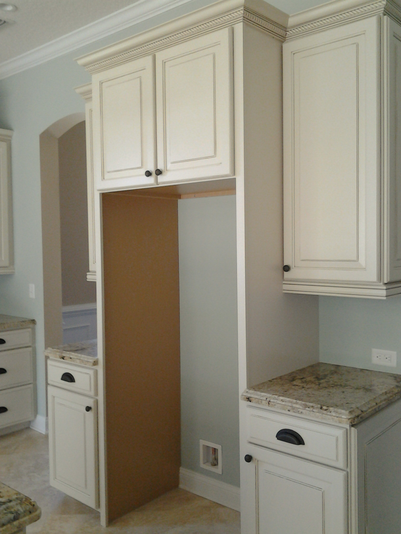 kitchen cabinet contractor kitchen cabinets contractors jacksonville florida 18377