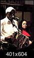 need help on id who this Zydeco Artist  is-1935180_1225010178524_3259778.jpg