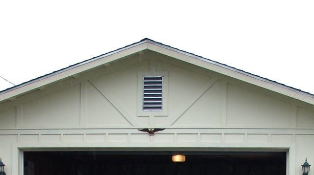 Barn owl nest box (birds, mice) - Nature -Animals, natural ...