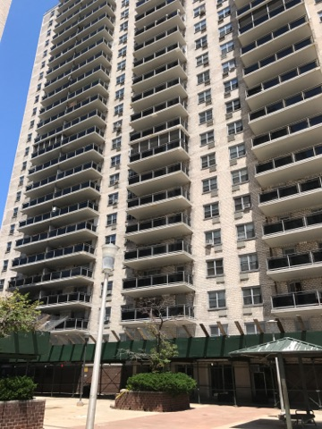 Concourse Village Bronx 161st Morris Hope Rent Purchase Cabinets New York City Housing Lottery Page 7 City Data Forum