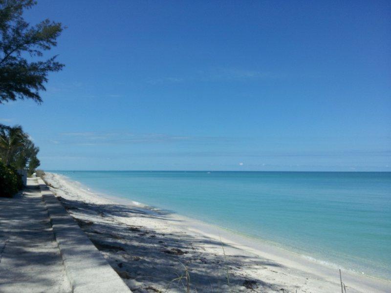 Boca Grand Boca1 Jpg