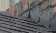 Roofing Consultant Sw Durham Star House Contractor