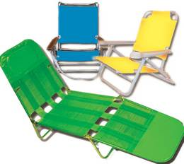 Dollar General Beach Chairs The Best Beaches In World
