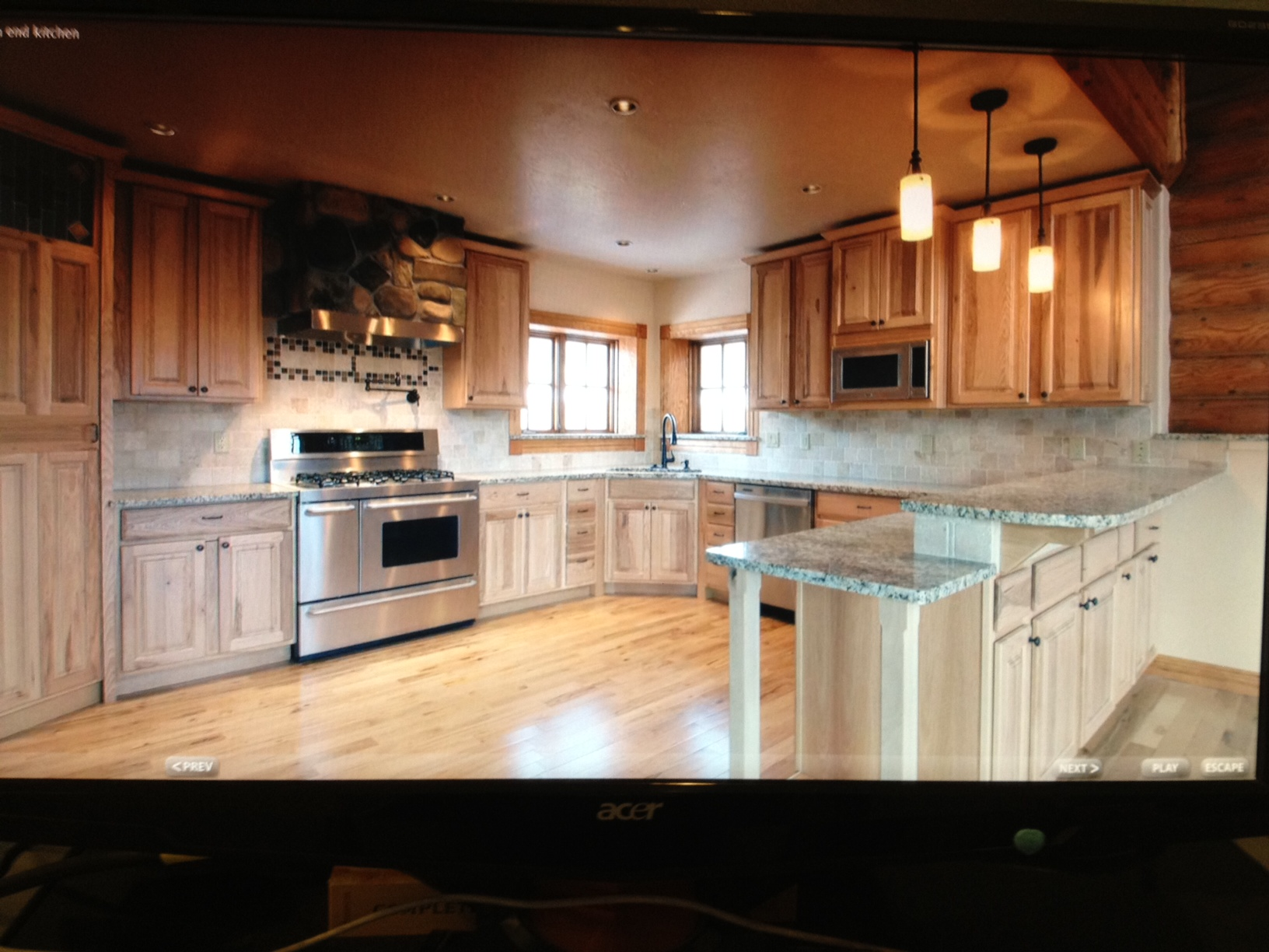 Price Of New Kitchen | Euffslemani.com