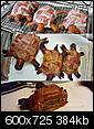Turtle burgers - not what you think-turtleburgers.jpg