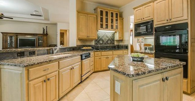 sell kitchen cabinets cabinet appraisal kitchen cabinets garages guidelines 2156