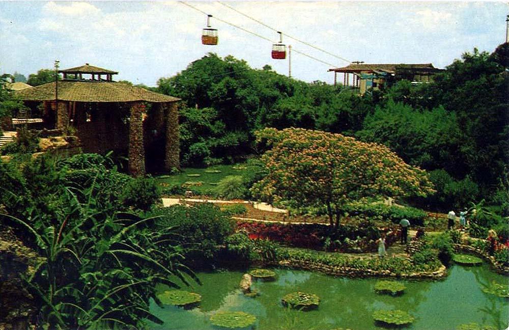 busch gardens texas san antonio garden ftempo