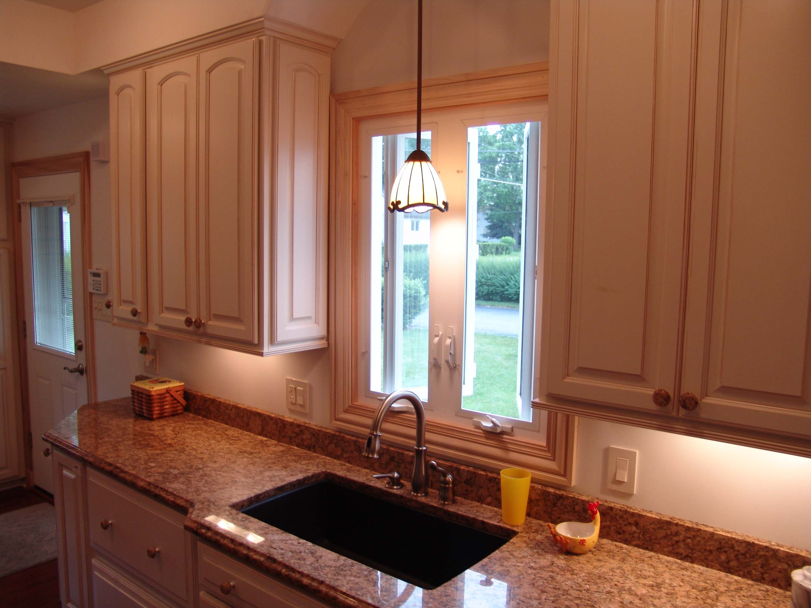 Manasota flooring sarasota thefloors co for Kitchen cabinets venice fl