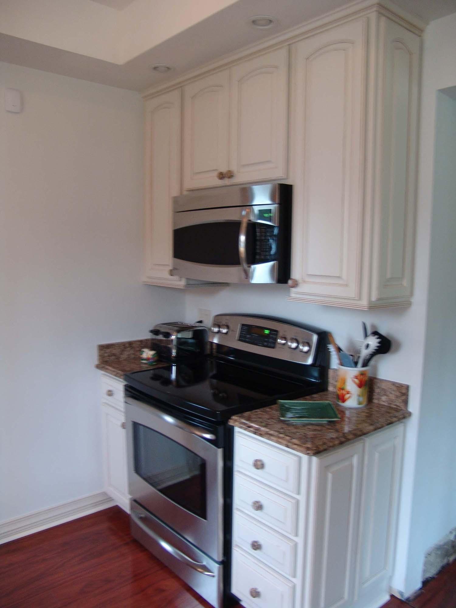 Home Depot Or Manasota Flooring Cabinets Alva Real