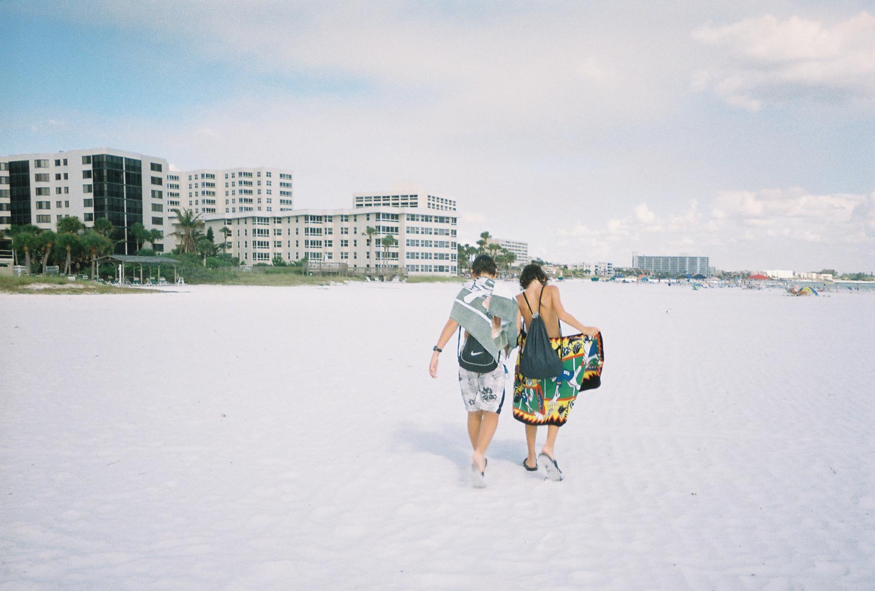 Sarasota-Bradenton-Venice Pictures (Englewood, Siesta Key ...