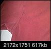 Weird stain on shirt...need advice-img_20131013_092444_784.jpg