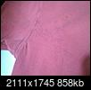 Weird stain on shirt...need advice-img_20131013_092507_347.jpg