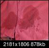 Weird stain on shirt...need advice-img_20131013_093206_544.jpg