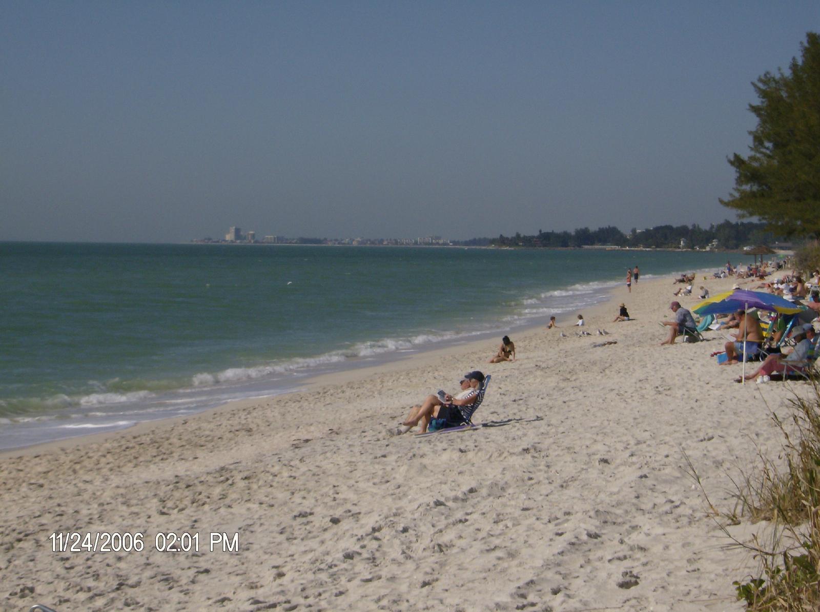 Cool Beaches Hpim1044 Jpg