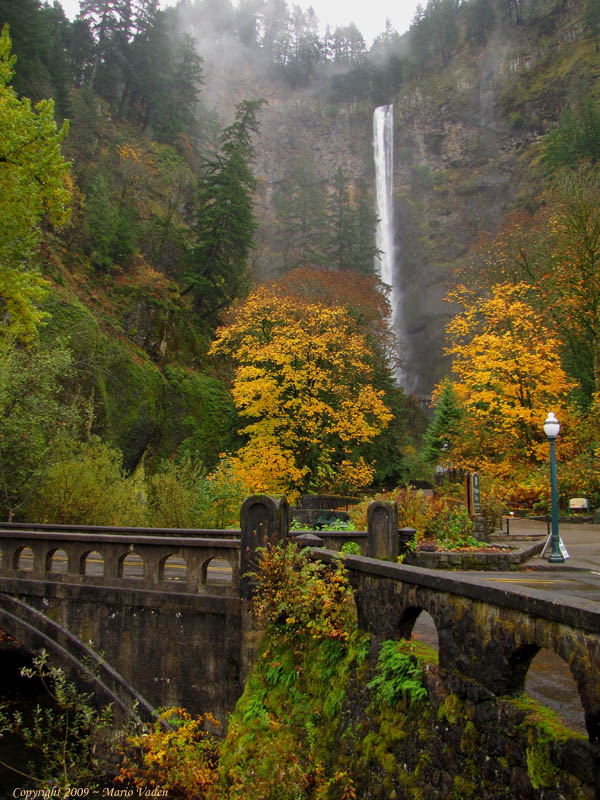 Top 10 Places To Visit In The Us M Falls 600 Jpg