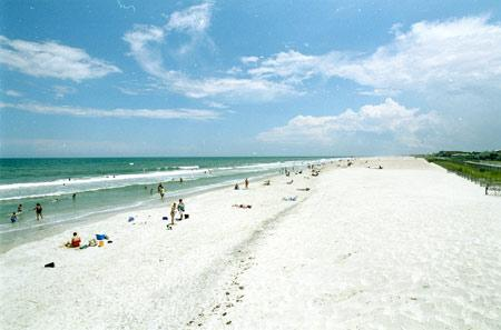 Jolitaab S Al Palm Coast And St Augustine Picture City Data