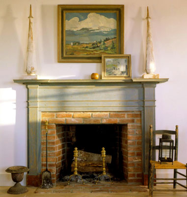 What To Do With The Fireplace Mantel Mirror Floor D Home Interior Design And Decorating City Data Forum