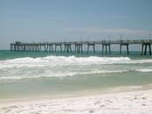 Sabana Beach Atlanta The Best Beaches In World