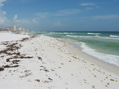 Just Curious What Are Some Of The Nicest Beaches In Fl Panhandle South Carolina Or North You Can Drive To From Atlanta