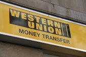 Western Union Money Transfer - a conduit for remittances